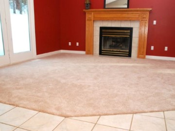 Hardwood Flooring Wilmington Nc Carpet Installation