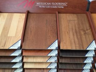 hardwood-engineered-laminate-flooring