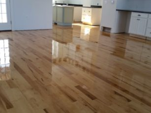 hardwood-floor-refinishing-11